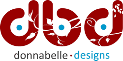 Donnabelle Designs - Athleisure Wear and Accessories