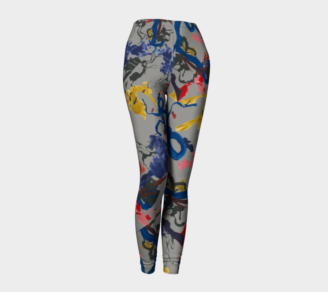 Lightness Leggings